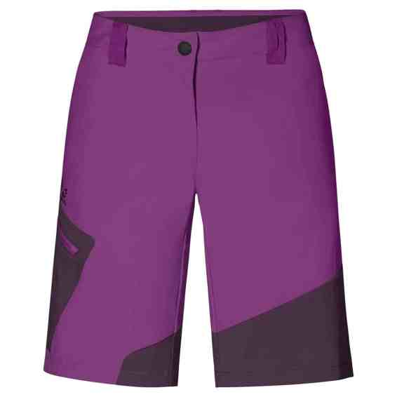 Jack_Wolfskin_Norrish_Flex_Shorts_W_Hyacinth_1502741-2055