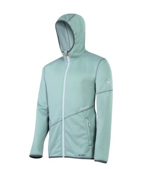 Mammut_Go_Far_Hooded_JA_shale_Bild1