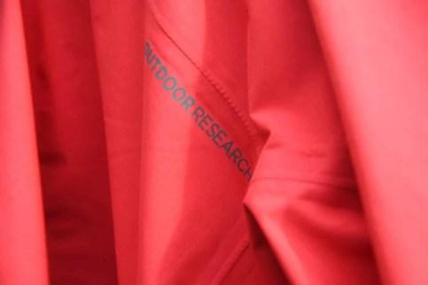 Elastisches Textil