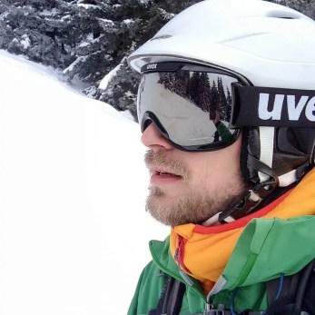 Uvex Downhill 2000 Variomatic 02
