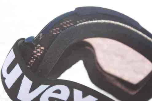 Uvex Downhill 2000 Variomatic 08