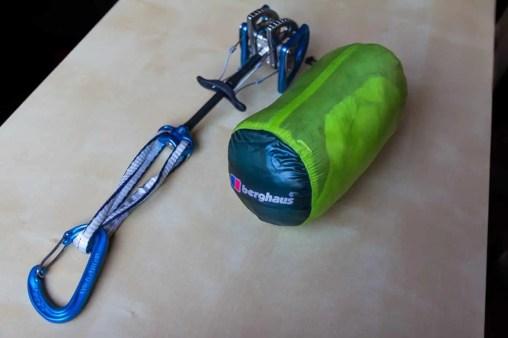Berghaus Ramche Hyper Hydrodown Jacket1