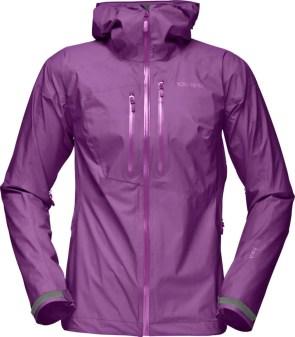 Norrona_bitihorn_dri1jacket_W_purplerain