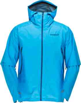 Norrona_bitihorn_dri3Jacket_M_CarribeanBlue