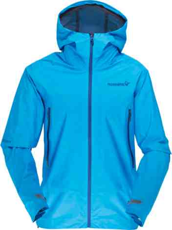 Norrona_bitihorn_dri3Jacket_W_CarribeanBlue