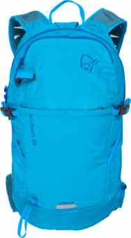 Norrona_bitihorn_Pack20l_carribeanblue