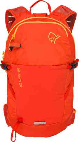 Norrona_bitihorn_Pack20l_hotchili