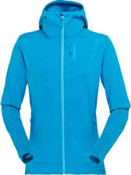Norrona_bitihorn_PowerstretchZipHood_W_carribeanblue