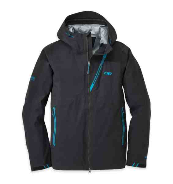 Outdoor_Research_Axiom_Jacket_M`s_black_55146-129_FS15