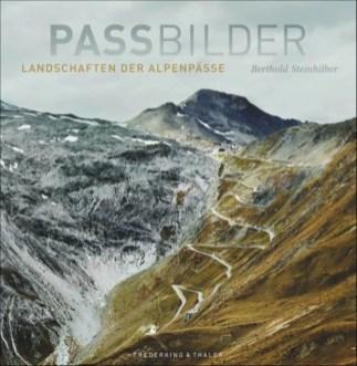 Passbilder Alpenpaesse 161201