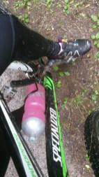 Salomon Speedcross 3 GTX 01