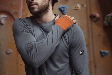 Super-Natural_Men_Workout