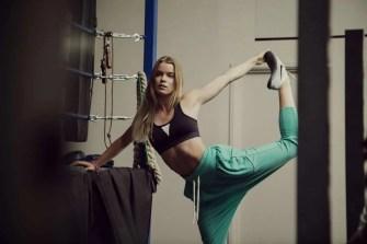 Super Natural_Womens Workout1_0056