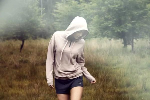 Super-Natural_Womens_Outdoor6_0083
