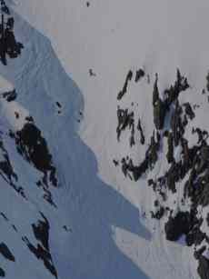 Test Outdoor Media Shop Freeride Map Andermatt