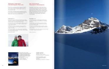 Die Viertausender der Schweiz5