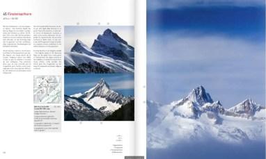 Die Viertausender der Schweiz7