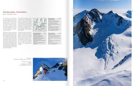Die Viertausender der Schweiz9