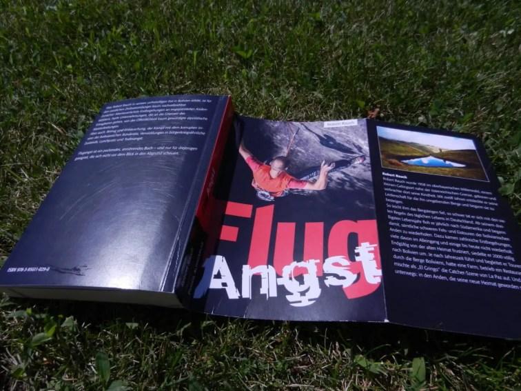 Flugangst (4)
