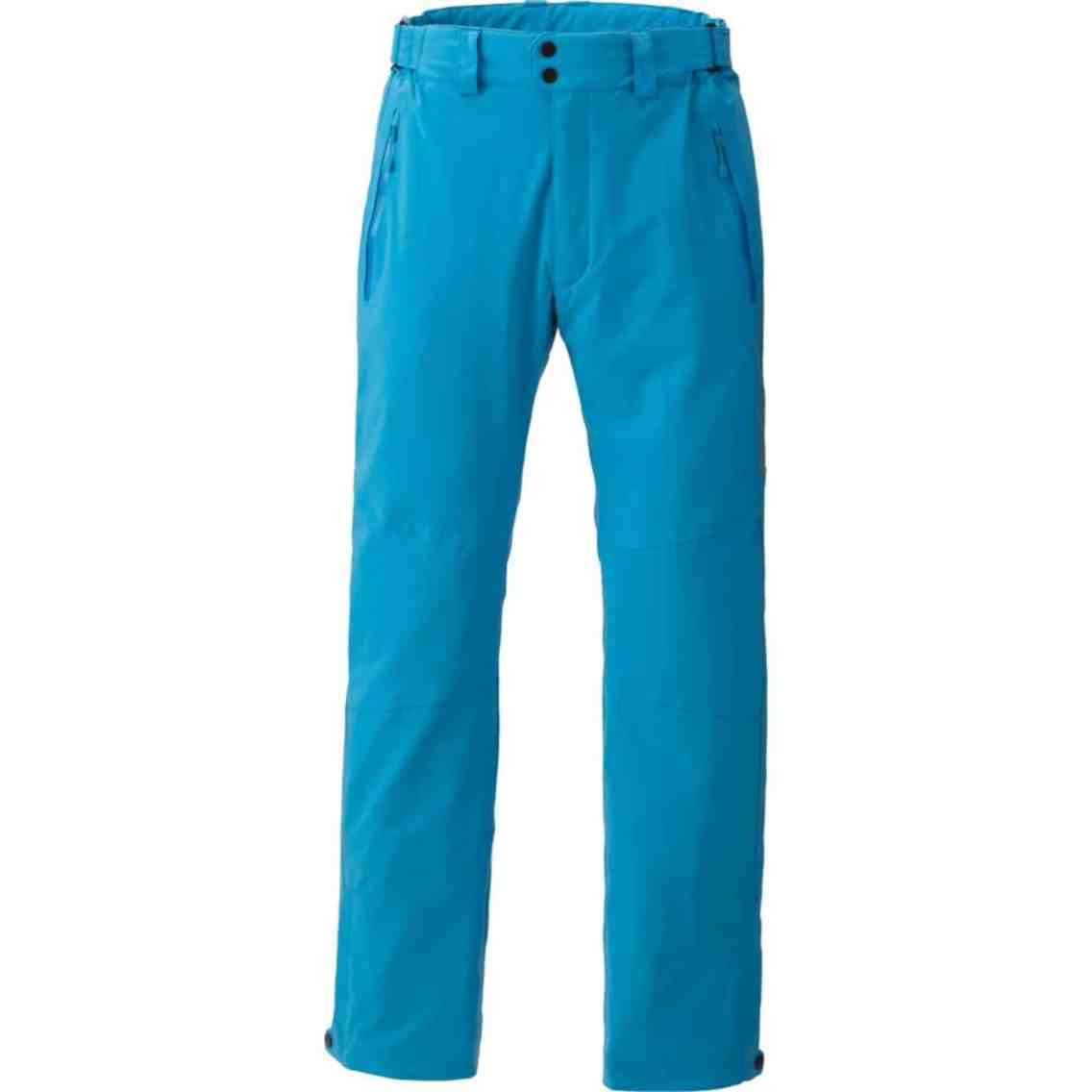 G31503_Ex Radical Pants CL