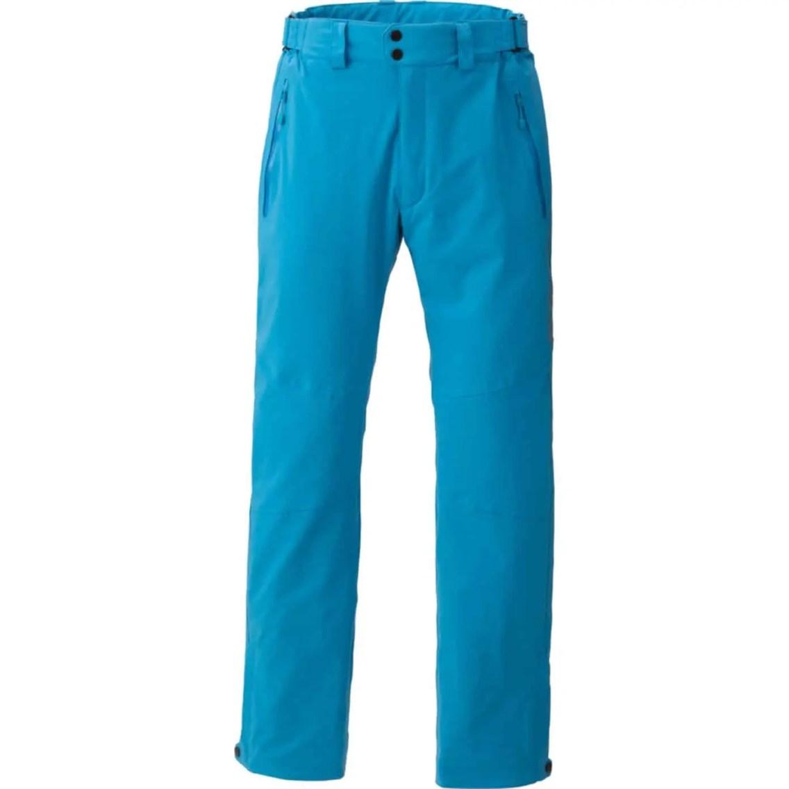 G31503_Ex Radical Pants CL