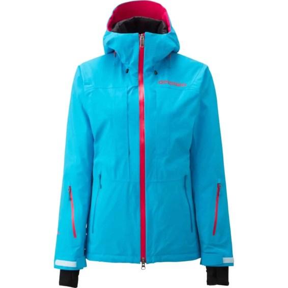 GL11501_CLW Ex Swell Jacket