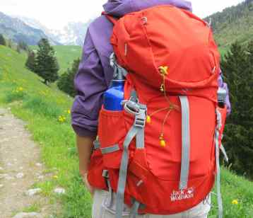 JackWolfskin Alpine Trail 36_11