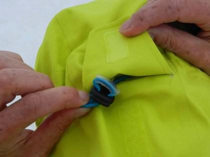 R'adys R1W Jacket (12)