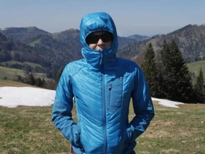 Salewa Ortler Hybrid PrimaLoft W Jacket09