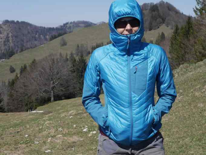 Salewa Ortler Hybrid PrimaLoft W Jacket12