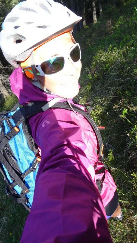 Scott Trail Mtn 20 06