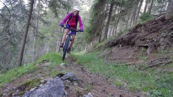 Scott Trail Mtn 20 07