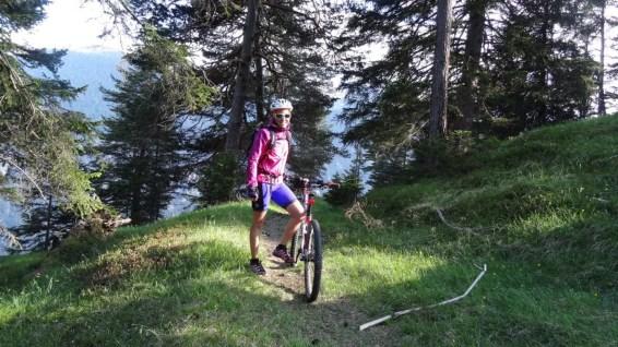 Scott Trail Mtn 20 08