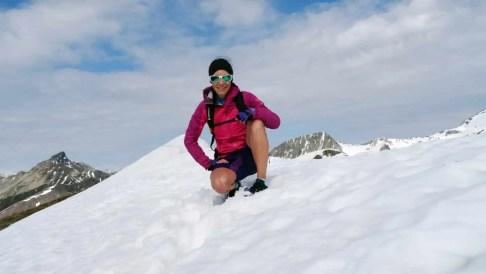 Scott Trail Mtn 20 14