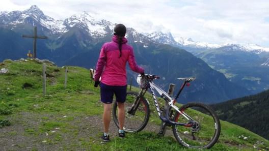 Scott Trail Mtn 20 22