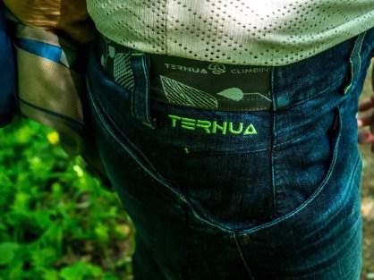 Ternua Offwidth Jeans Ws 3:4_05