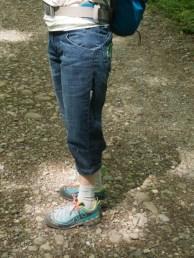 Ternua Offwidth Jeans Ws 3:4_12