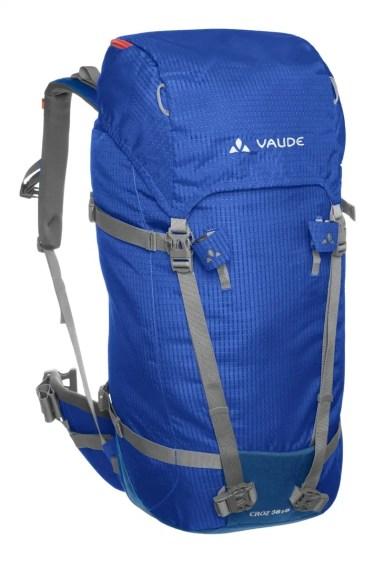 VAUDE_Croz 38+8_hydro blue_11923_713