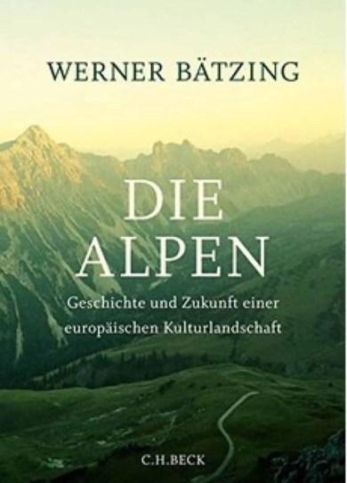 Baetzing 2