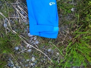 Mountain Equipment Gryphon Jacket Testbericht5
