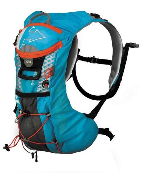 Raidlight Trail XP2 Waterpack_00