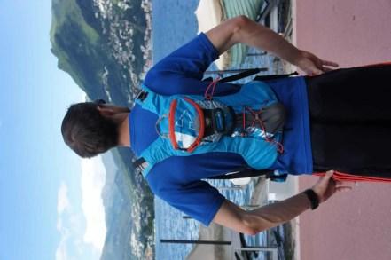 Raidlight Trail XP2 Waterpack_06
