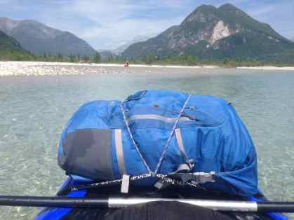 seatosummit_flow35l_drypack_02