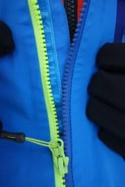 Test Millet Grepon GTX Stretch Jkt 10