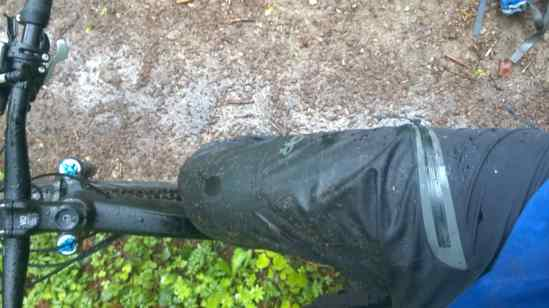 OutdoorResearch_OR_Allout_Pants-7
