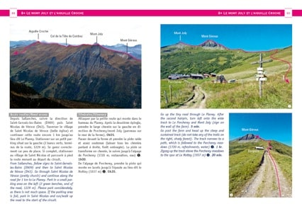 Altitrail JMEditions 2014 - Itineraire8 Page3