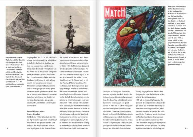 Matterhorn AS Verlag 11