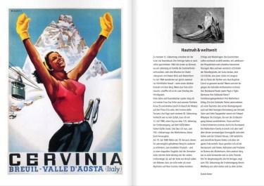 Matterhorn AS Verlag 4