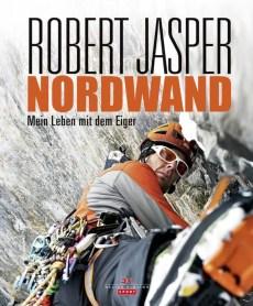 Nordwand von Robert Jasper 1