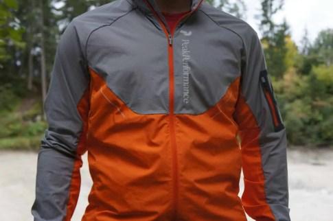 Peak Performance Focal Jacket 01
